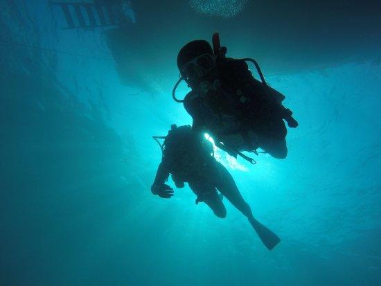 Aqua Mundo