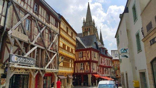 Vannes, France: FB_IMG_1492455872983_large.jpg