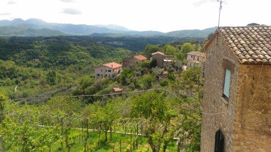 Casaprota, Italy: P_20170416_135203_large.jpg