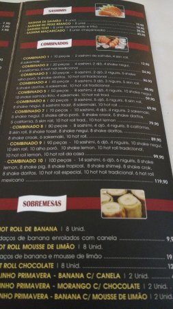Pizzaria Focaccia