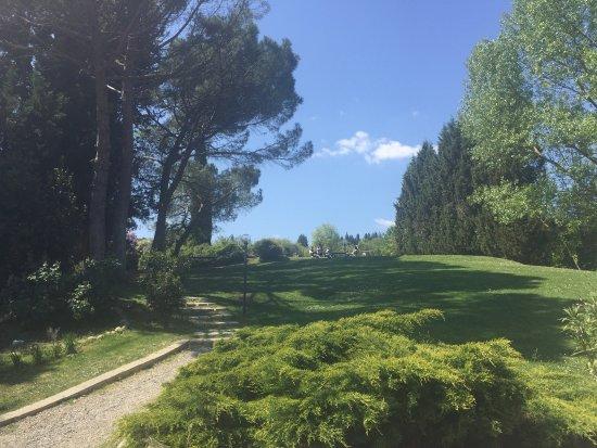 Montespertoli, Italia: photo1.jpg