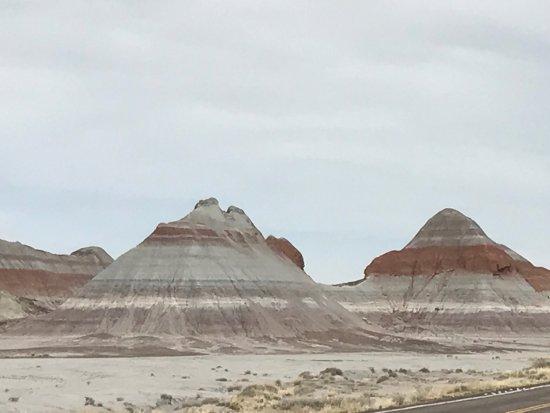 Painted Desert : photo2.jpg