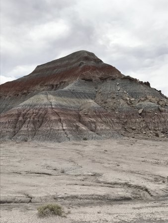 Painted Desert : photo3.jpg
