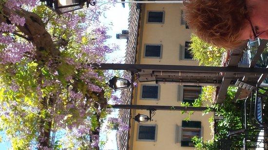 写真Ristorante L'antica Porta di Levante枚
