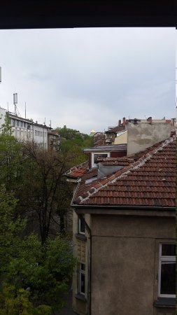Sofia Residence : 20170415_091514_large.jpg