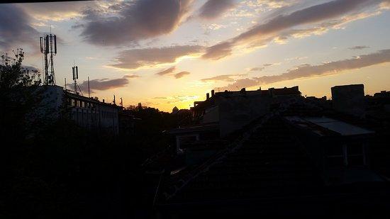 Sofia Residence : 20170414_195528_large.jpg