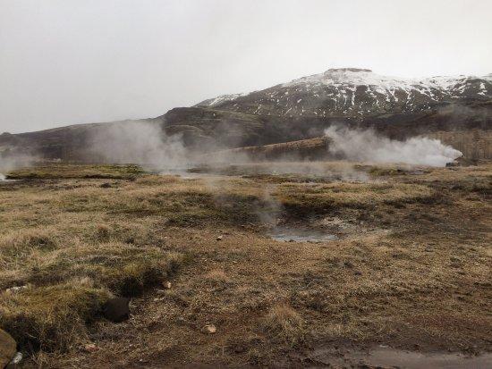 Mosfellsbaer, Iceland: photo0.jpg