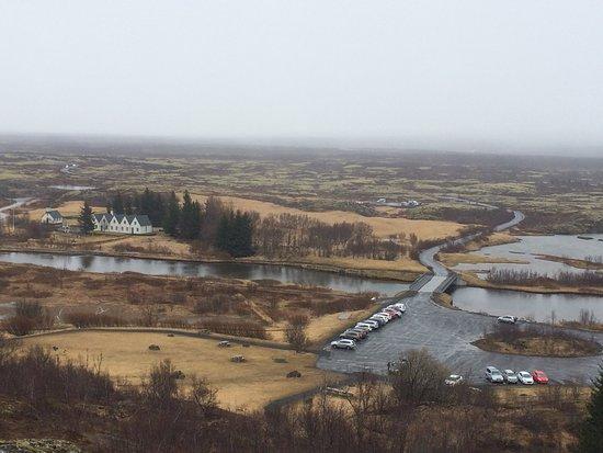 Mosfellsbaer, Iceland: photo5.jpg