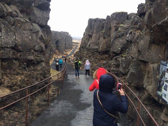 Mosfellsbaer, Island: photo6.jpg