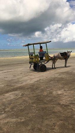 Patachocas Beach Resort: photo4.jpg