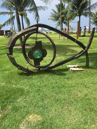 Patachocas Beach Resort: photo6.jpg