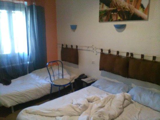 Hotel Astoria: IMG_20170417_083955_large.jpg