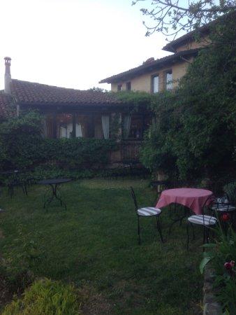 Neviglie, Ιταλία: photo0.jpg