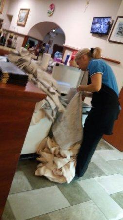 Ristorante Pizzeria Lago: IMG-20170417-WA0041_large.jpg