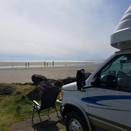 Pacific Beach, WA: 20170416_144707_large.jpg