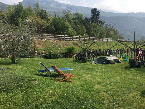 Dro, Italia: photo2.jpg