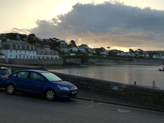 St. Mawes, UK: IMG_20170416_070557_large.jpg