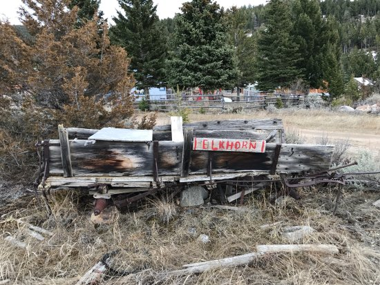 Boulder, MT: photo4.jpg