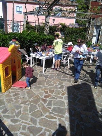 Vila de Cruces, Spanien: IMG_20170415_170429_large.jpg