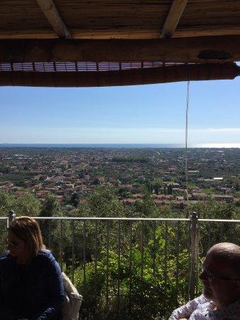 Seravezza, Italia: photo2.jpg