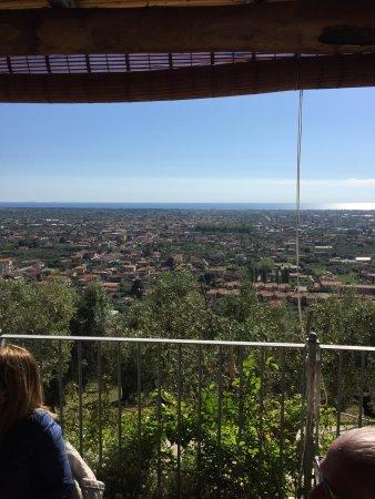 Seravezza, Italy: photo3.jpg