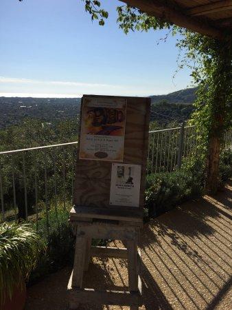 Seravezza, Italy: photo4.jpg