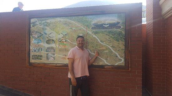 Hartbeespoort, Republika Południowej Afryki: 20170417_113241_001_large.jpg