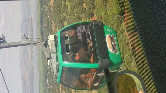 Hartbeespoort, África do Sul: 20170417_111440_large.jpg