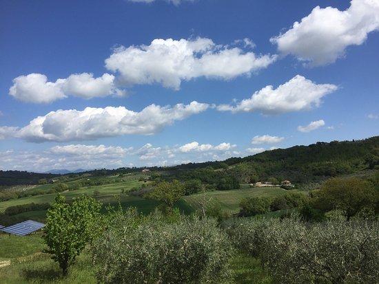 San Terenziano, Italië: photo0.jpg