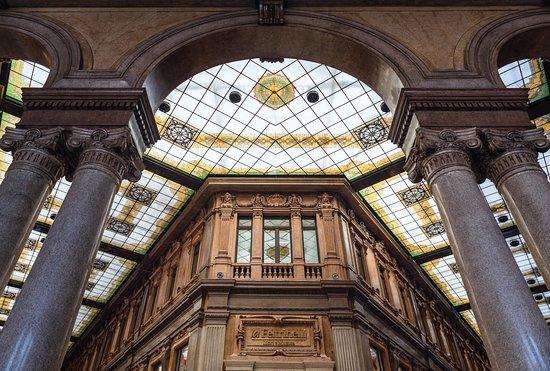 Photo of Shop and Service Galleria Alberto Sordi at Galleria Di Piazza Colonna, Roma 00187, Italy