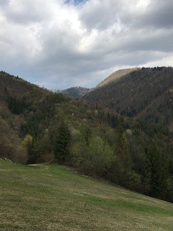Selce, Slowakei: Fuggerov Dvor