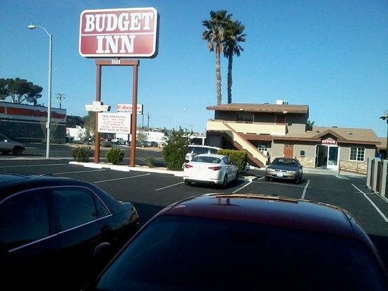 Barstow, CA: samsung mobile