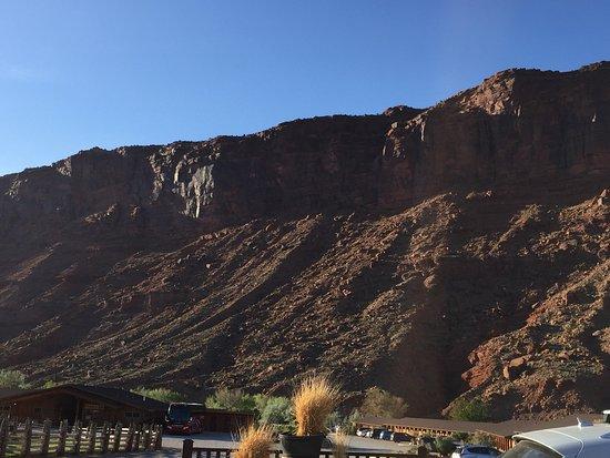 Red Cliffs Lodge: photo2.jpg
