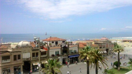 Hotel playa viareggio prezzi 2017 e recensioni - Bagno genova viareggio prezzi ...