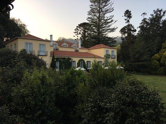 Casa Velha do Palheiro: photo0.jpg