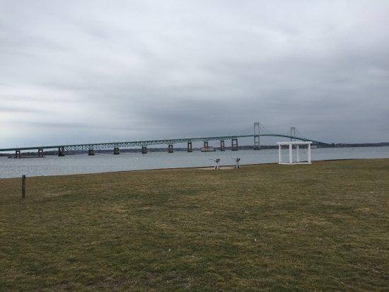 Naval Station Newport Rhode Island Lodging