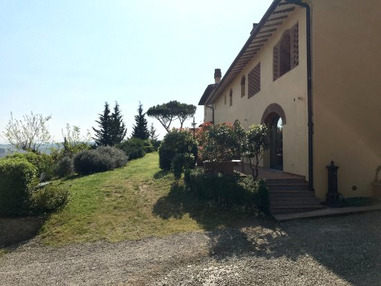 Borgo Divino: photo0.jpg