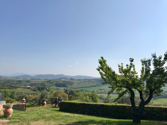 Borgo Divino: photo2.jpg