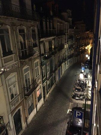 Hotel Anjo Azul: photo0.jpg