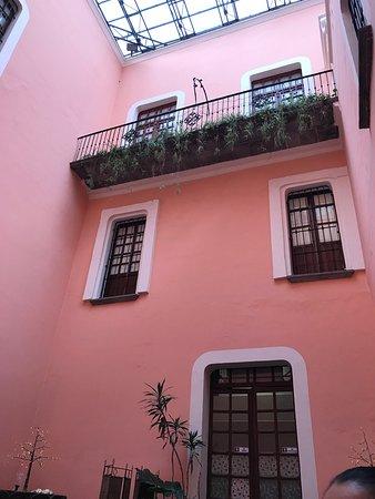Casa de los Munecos : photo0.jpg