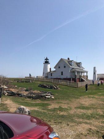 Pemaquid Point Lighthouse: photo0.jpg