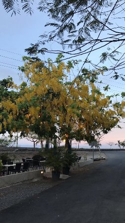 Puerto Caldera, Κόστα Ρίκα: Pueden disfrutar de esta belleza ❤️