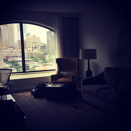 Hilton Garden Inn Austin Downtown/Convention Center: photo0.jpg