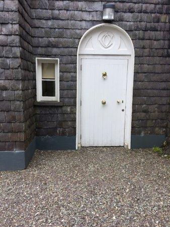 Caherdaniel, Irlandia: photo0.jpg
