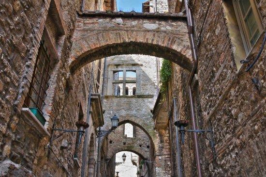 Нарни, Италия: IMG_3FAC3F-7BD916-7D0964-A04197-A4F8CB-3840B6_large.jpg