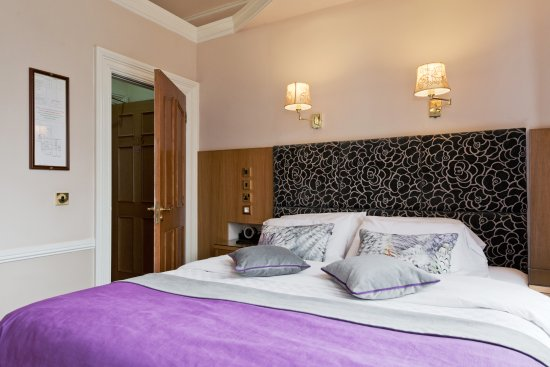 Cheap Hotels In Dublin With Jacuzzi In Room