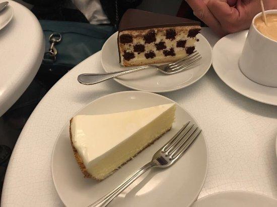 Lady M Cake Boutique: photo1.jpg
