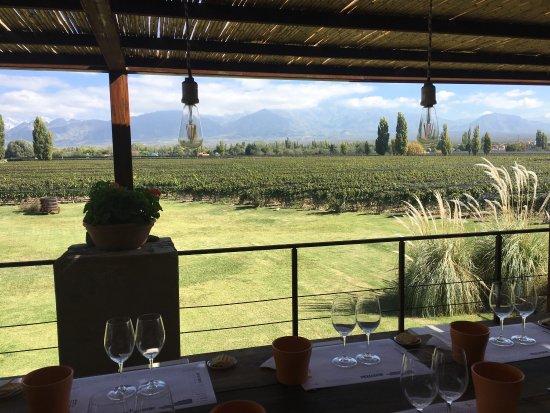 Province of Mendoza, الأرجنتين: photo1.jpg