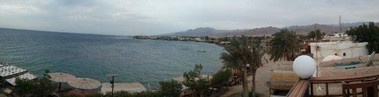 Sea Sun Hotel Dahab Φωτογραφία