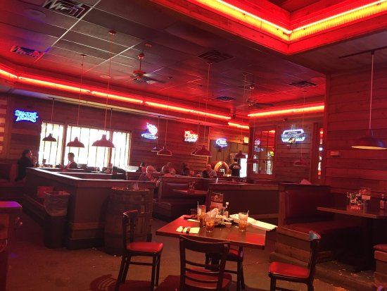 Logans Roadhouse Guest Satisfaction Survey | SweepstakesBible